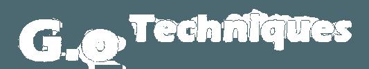 logo_go_techniques_002